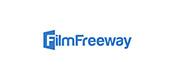 1-filmfreeway-600×202