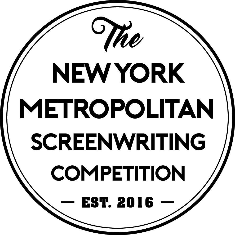The_New_York_Screenwriting_Competition_black_transparency